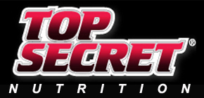 Top Secret Nutrition TSN